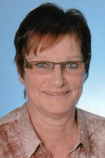 K640_Angela Schmidt--
