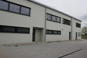 K800_IMG_0566-neue Halle-