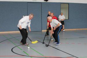 K800_Senioren-ü60-Hockey-519