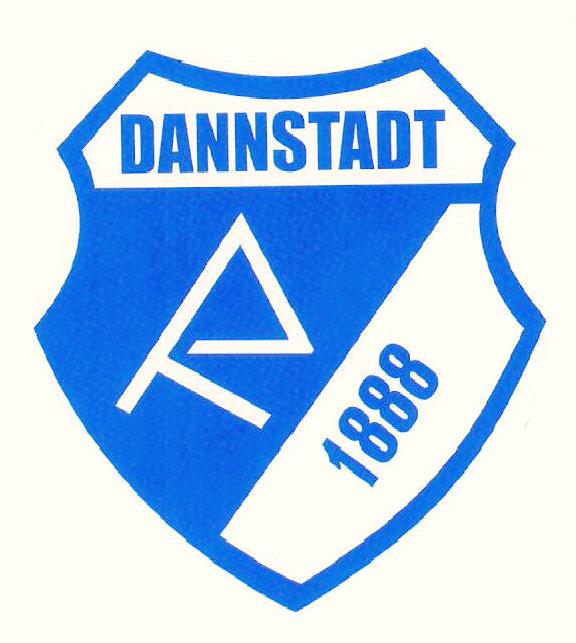 Turnvereinigung 1888 e.V. Dannstadt