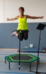 Jumping-Paola-