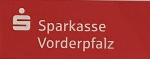 Sponsorentafel_Sparkasse