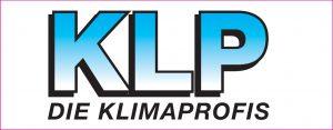 KLP_Logo