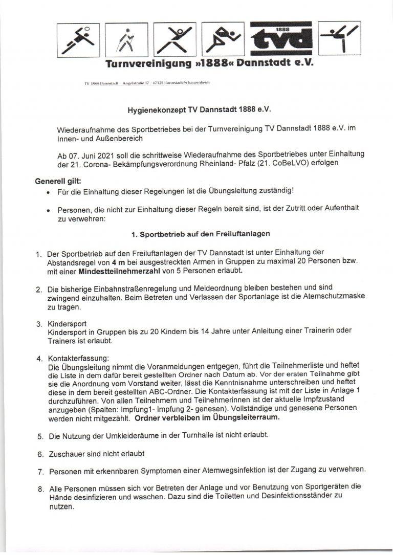 Hygienekonzept TV Dannstadt-Stand 27.05.2021-sign1