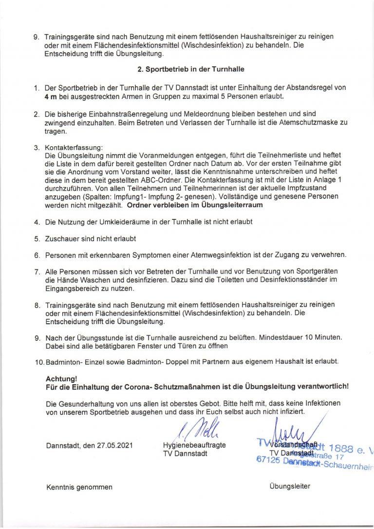 Hygienekonzept TV Dannstadt-Stand 27.05.2021-sign2