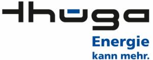 Thuega-Logo_Claim